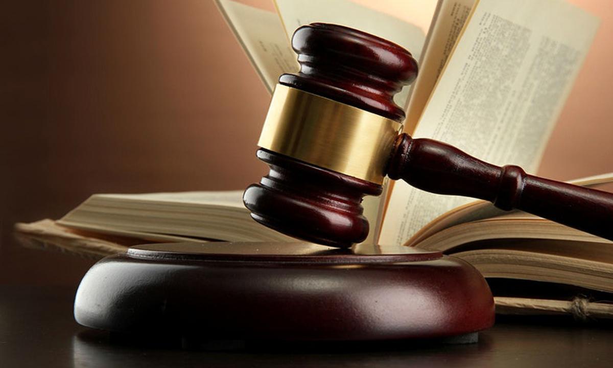 Le conseguenze di una denuncia penale