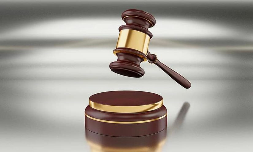Esame avvocato dicembre 2021