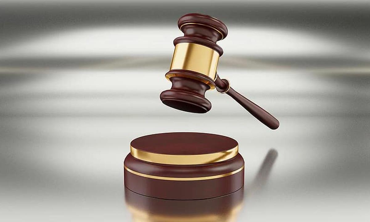 Date esame avvocato 2020
