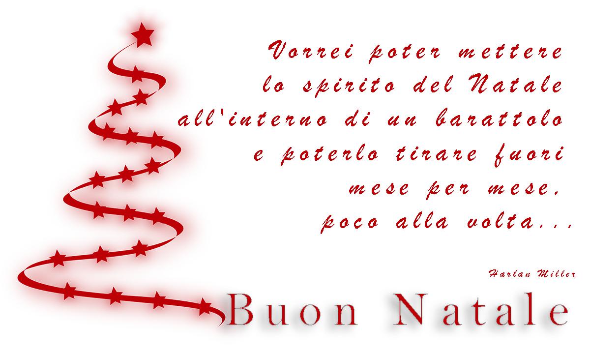 Immagini tanti auguri di buon Natale a tutti i parenti