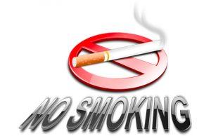 Immagini Giornata mondiale per la lotta al fumo