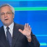 Enrico Mentana - ultimi sondaggi politici oggi 30 giugno 2020