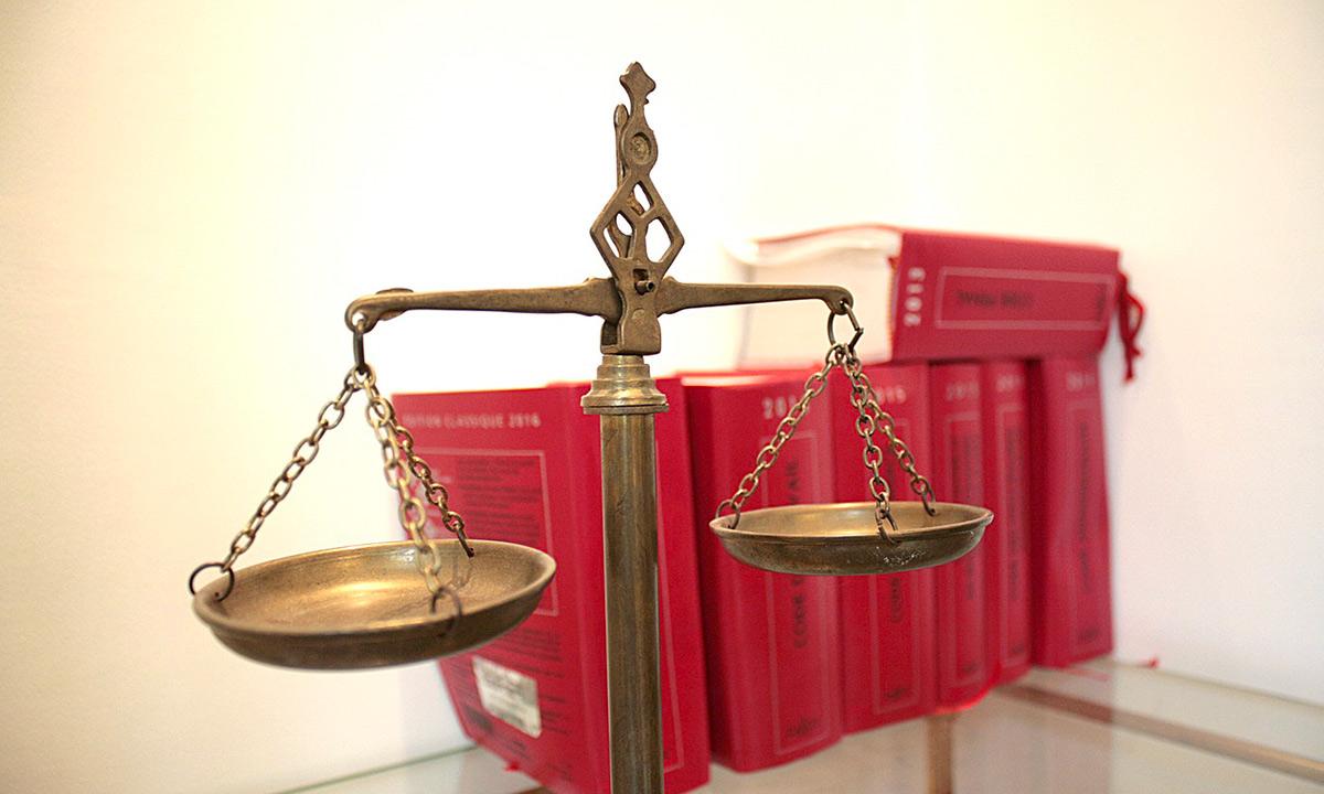 Risultati esame avvocato 2019-2020