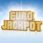 Estrazione EuroJackpot del 3 luglio 2020