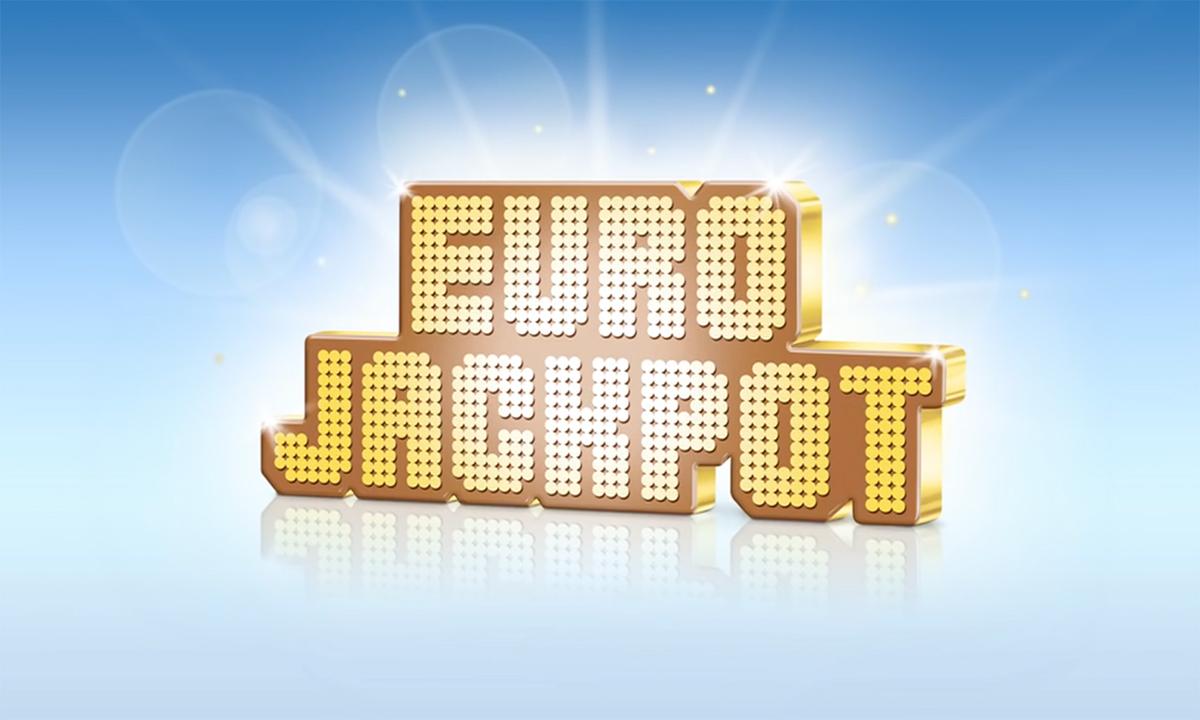 Quote Eurojackpot