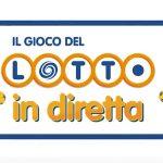 Estrazioni del Lotto 8 ottobre 2020