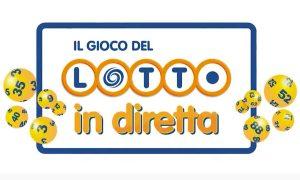 Estrazione del Lotto oggi 4 maggio 2021