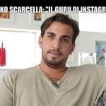 Foto per capire chi è Mirko Scarcella