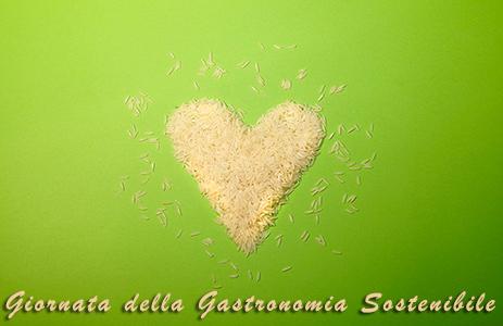 Immagini Giornata della Gastronomia Sostenibile