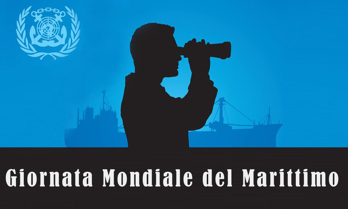Immagini Giornata mondiale del marittimo