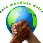 Immagini Giornata mondiale della SLA
