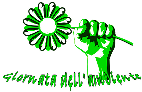 Immagini World Environment Day - Giornata dell'ambiente