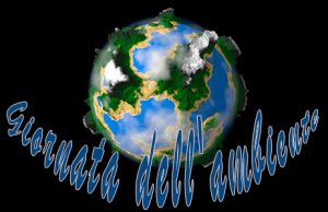 Immagini World Environment Day - Giornata dell'ambiente