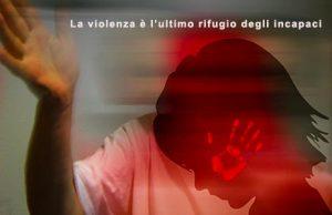 Immagini Giornata dei bambini innocenti vittime di aggressioni