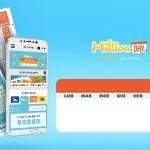 MillionDay oggi 30 giugno 2020