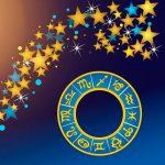 Oroscopo della settimana dal 29 marzo 2021