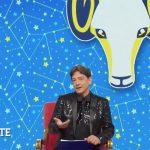 Oroscopo Ariete Luglio 2020 di Paolo Fox