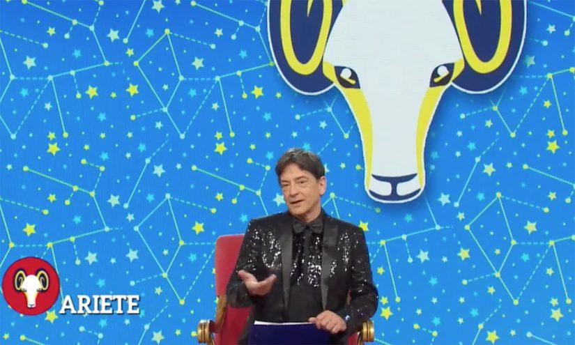 Oroscopo Ariete di Paolo Fox Dicembre 2020