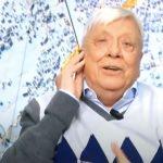 Oroscopo Branko oggi 21 settembre 2020