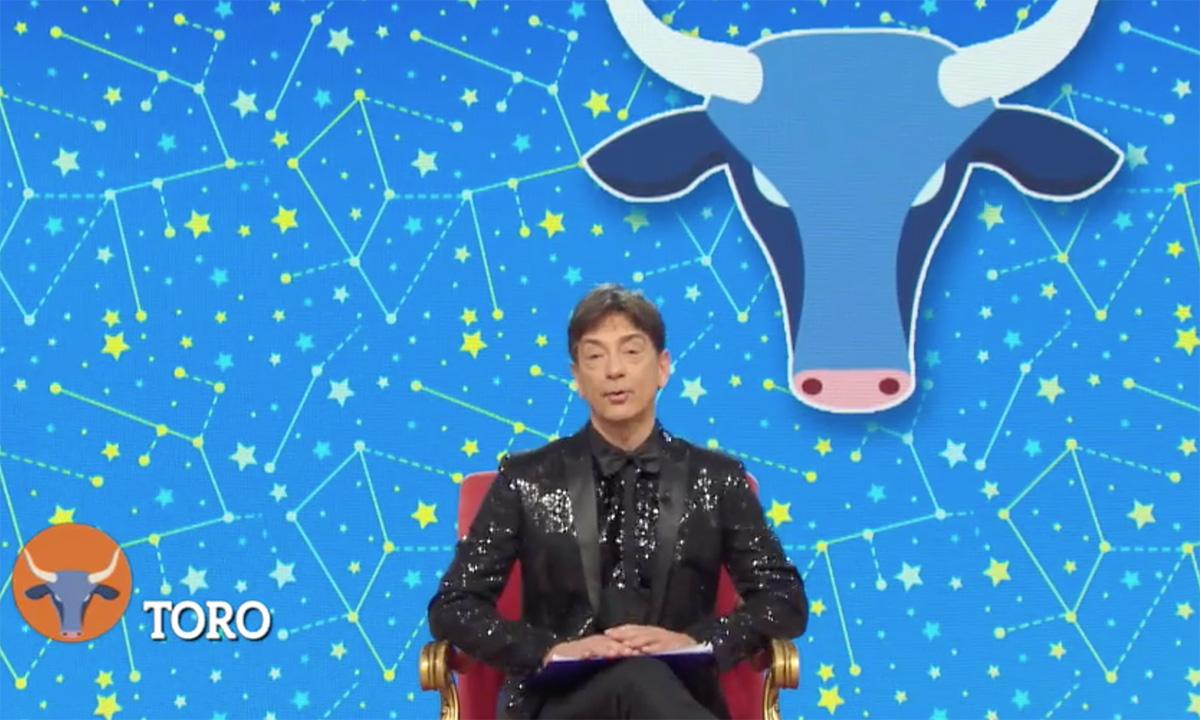 Oroscopo Toro Luglio 2020 di Paolo Fox