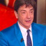 Oroscopo Paolo Fox oggi 1 agosto 2020
