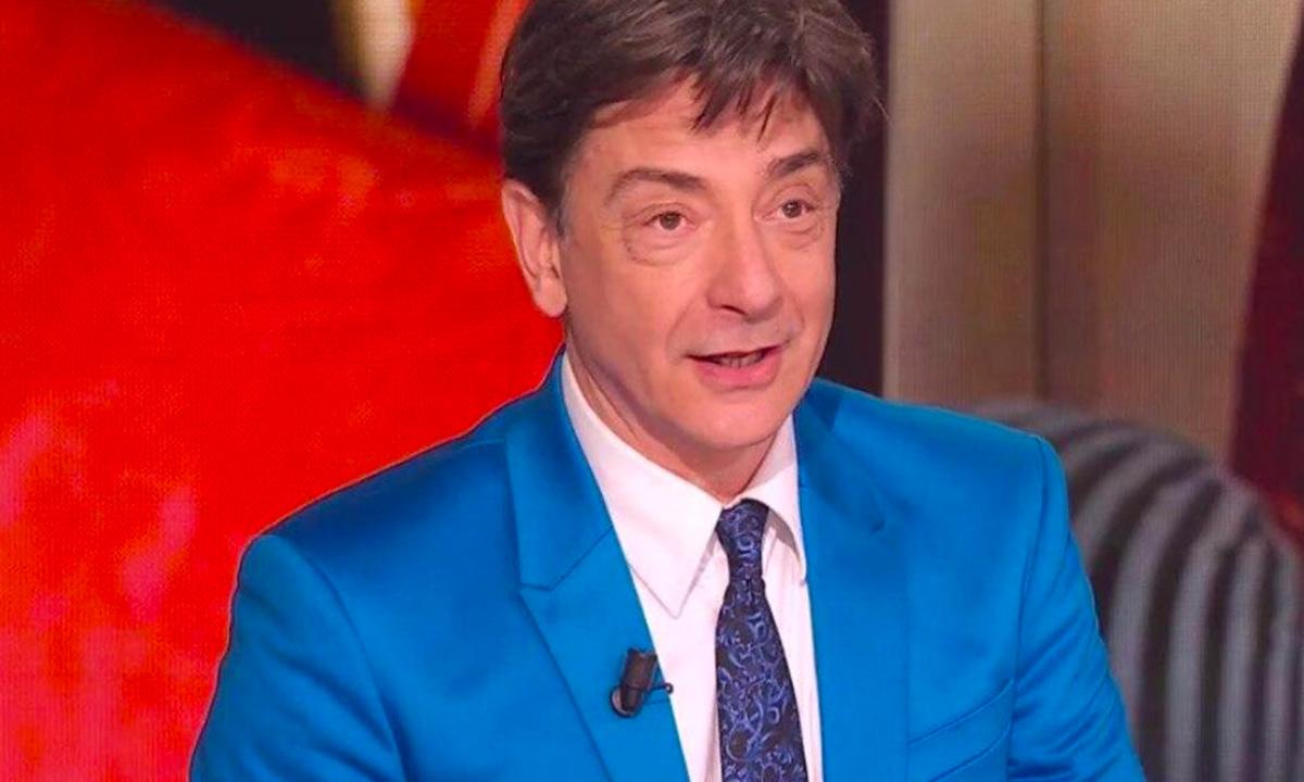 Oroscopo Paolo Fox oggi 12 luglio 2020