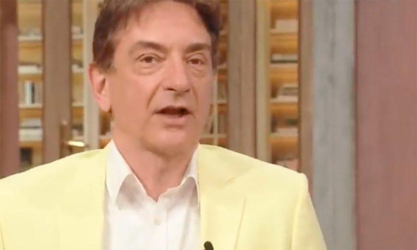 Oroscopo Paolo Fox oggi 15 agosto 2020