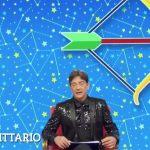 Oroscopo Sagittario Luglio 2020 di Paolo Fox