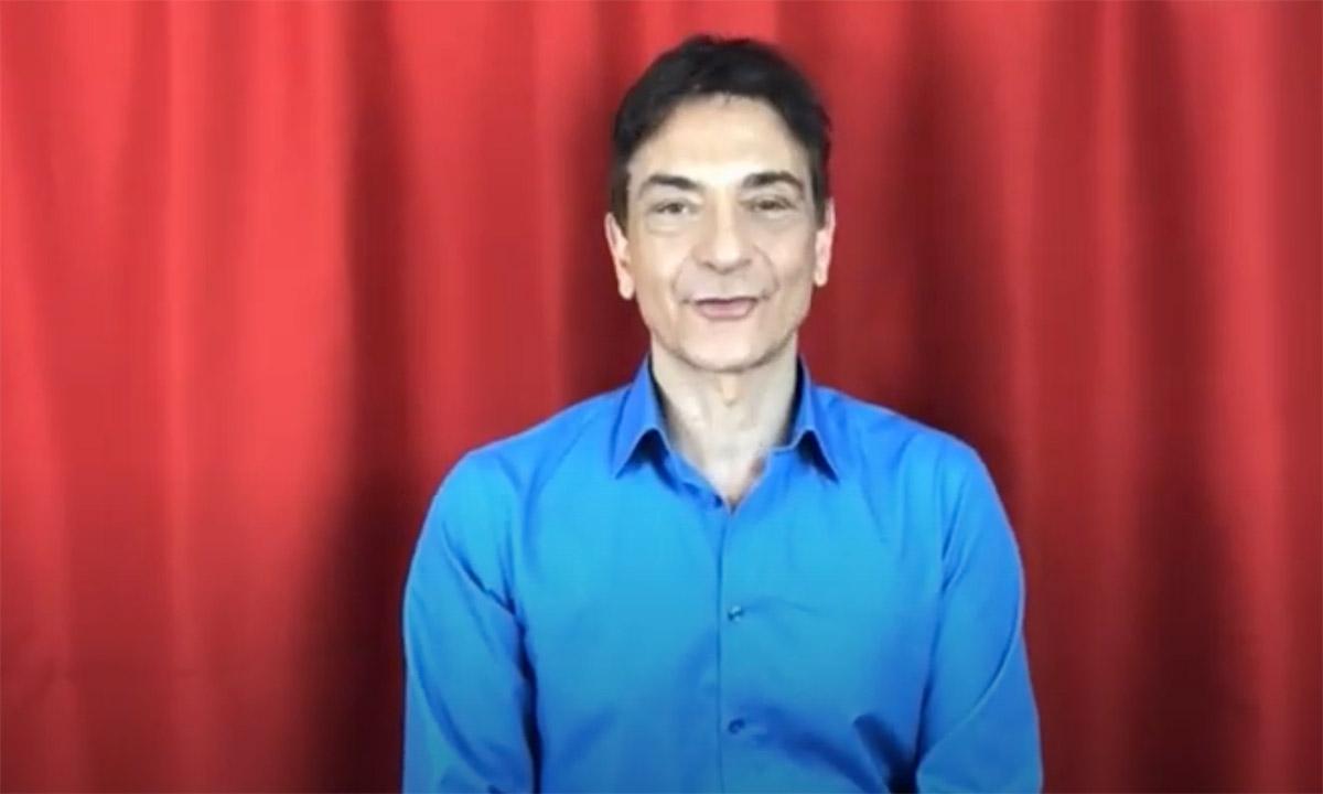 Oroscopo Paolo Fox oggi 6 luglio 2020