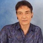 Oroscopo Paolo Fox oggi 15 luglio 2020