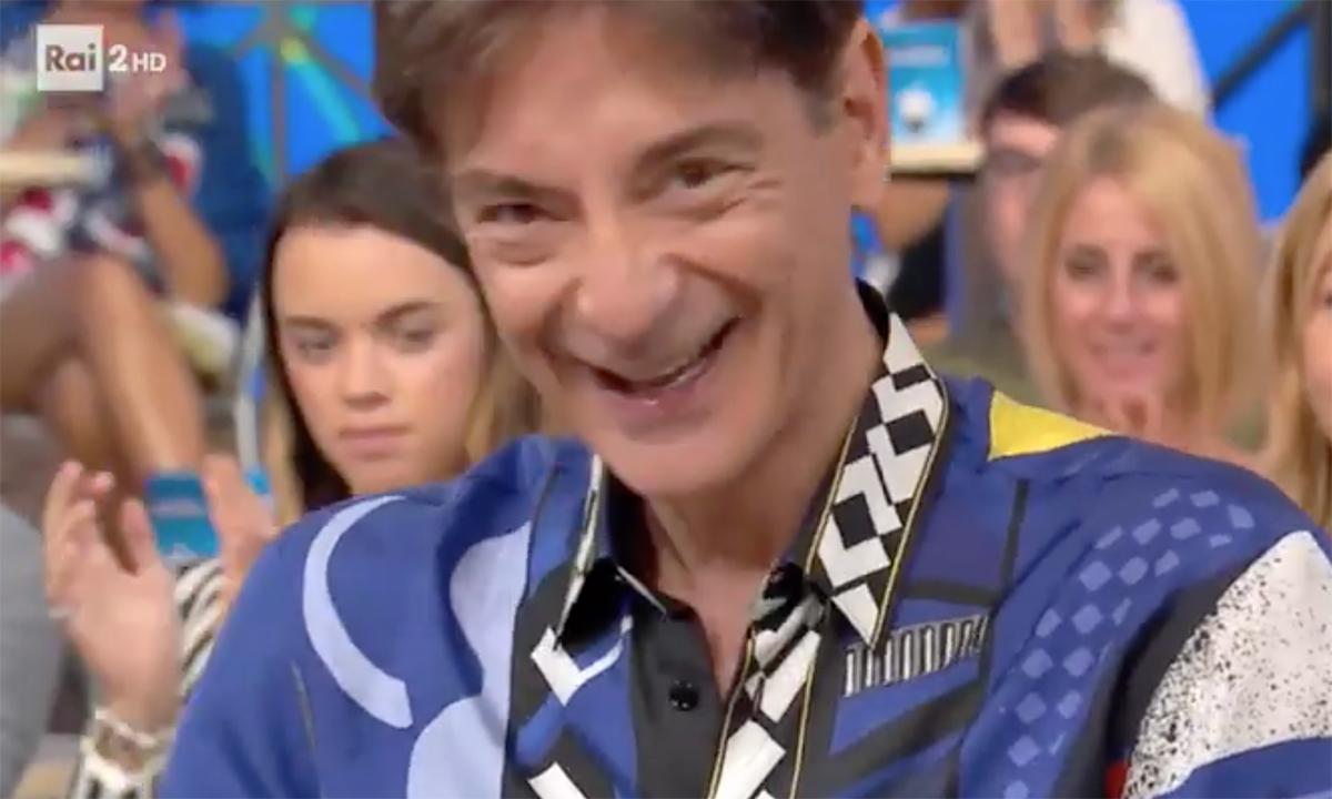 Oroscopo Paolo Fox oggi 18 luglio 2020