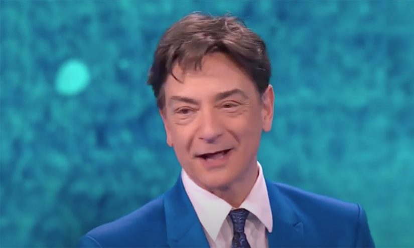 Oroscopo Paolo Fox domani 29 gennaio 2021