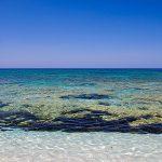Vacanze in Sardegna estate 2020 al tempo del coronavirus