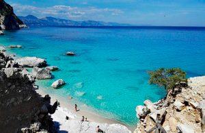 Vacanze in Sardegna estate 2020