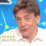 Oroscopo Bilancia Dicembre 2020 di Paolo Fox