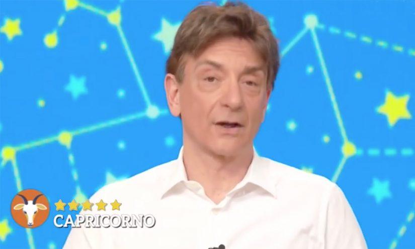Oroscopo Capricorno Dicembre 2020 di Paolo Fox