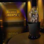 Estrazione EuroJackpot del 15 gennaio 2020