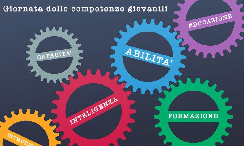 Immagine Giornata delle competenze giovanili