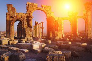 Vacanze in Grecia estate 2020