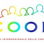 Immagini Giornata internazionale delle cooperative