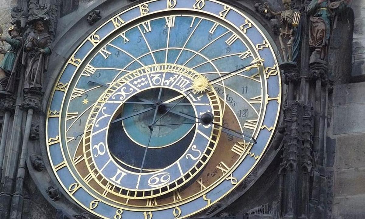 Oroscopo della settimana prossima dal 10 agosto 2020