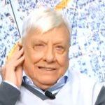 Oroscopo Branko oggi 9 Marzo 2021