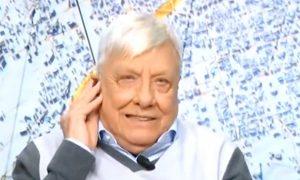 Oroscopo Branko oggi 13 Maggio 2021