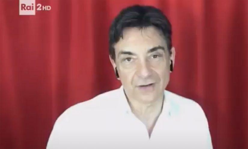 Oroscopo Paolo Fox domani 3 ottobre 2020