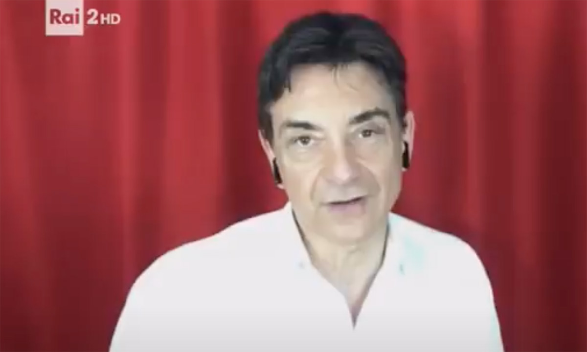 Oroscopo Paolo Fox oggi 3 agosto 2020