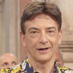 Oroscopo Paolo Fox oggi 13 settembre 2020
