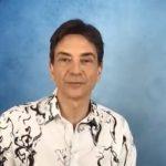 Oroscopo Paolo Fox oggi 4 luglio 2020