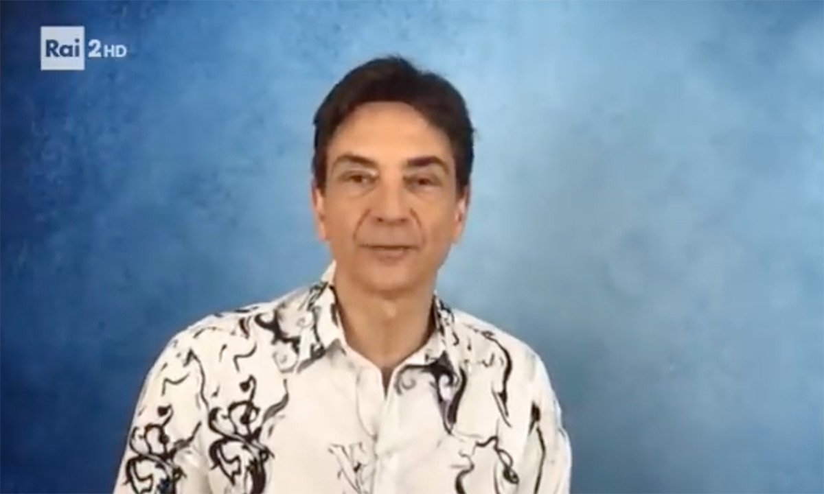 Oroscopo Paolo Fox oggi 4 agosto 2020