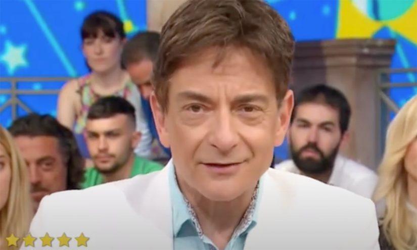 Oroscopo Paolo Fox domani 18 agosto 2021
