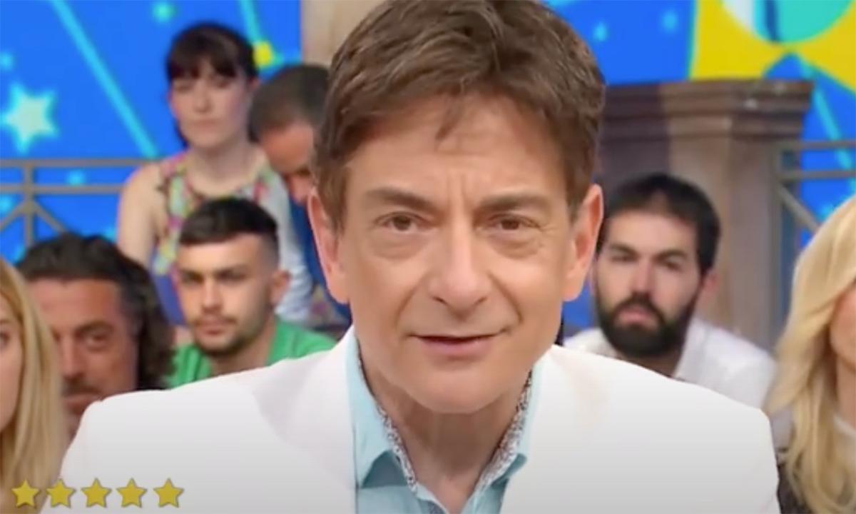Oroscopo Paolo Fox oggi 22 agosto 2020